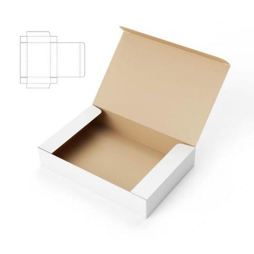 Add One Box $5