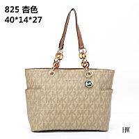 Michael Kors Handbags #272697
