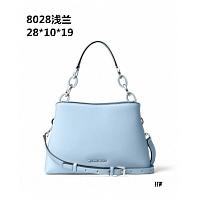 Michael Kors Handbags #272707