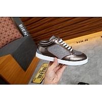 Jimmy Choo Fashion Shoes For Women #272779