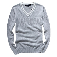 Fashion Sweaters For Men Long Sleeved #274704