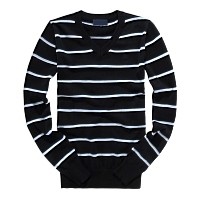 Fashion Sweaters For Men Long Sleeved #274711