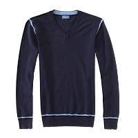Fashion Sweaters For Men Long Sleeved #274721