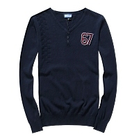 Fashion Sweaters For Men Long Sleeved #274739