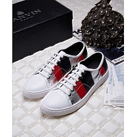 LANVIN Fashion Shoes For Men #274999