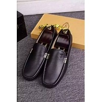 TOD'S New arrive Shoes For Men #275095