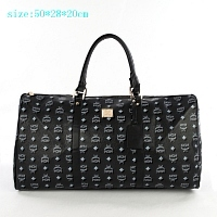 MCM New arrive Handbags #276091