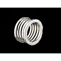 Bvlgari New Rings #276177