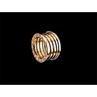 Bvlgari New Rings #276178