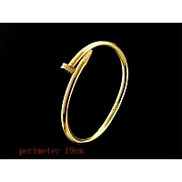 Bvlgari New Bracelet 19cm #276186