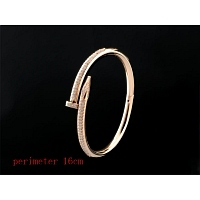 Bvlgari New Bracelet 16cm #276190