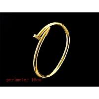 Bvlgari New Bracelet 16cm #276191
