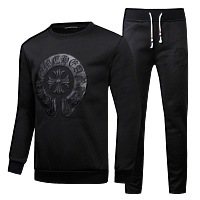 Chrome Hearts Tracksuits For Men Long Sleeved #276275