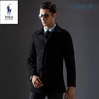 Ralph Lauren Polo Jackets For Men Long Sleeved #276470