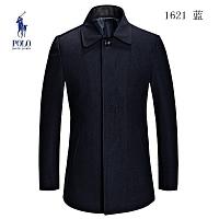 Ralph Lauren Polo Jackets For Men Long Sleeved #276471