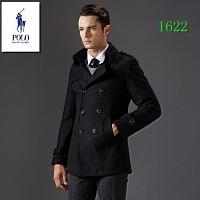 Ralph Lauren Polo Jackets For Men Long Sleeved #276472