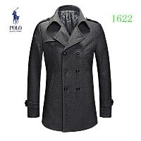 Ralph Lauren Polo Jackets For Men Long Sleeved #276473