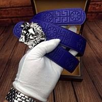 Versace AAA Quality Belts #277950