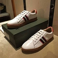 Bally Casual Shoes For Men #278011