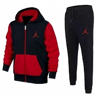 Jordan Tracksuits Long Sleeved For Men #278855