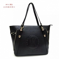 Michael Kors Handbags #278899