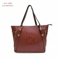Michael Kors Handbags #278900