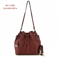 Michael Kors Handbags #278910