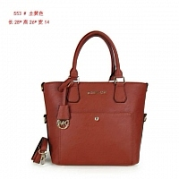 Michael Kors Handbags #278951