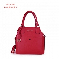 Michael Kors Handbags #278955