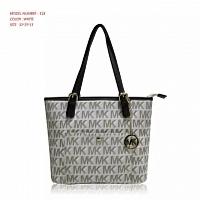 Michael Kors Handbags #278967