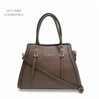 Michael Kors Handbags #278983