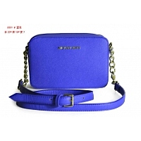 Michael Kors Messenger Bags #278999