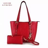 Yves Saint Laurent YSL Handbag #279024