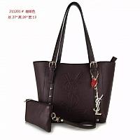 Yves Saint Laurent YSL Handbag #279025