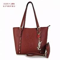 Yves Saint Laurent YSL Handbag #279026