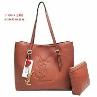 Yves Saint Laurent YSL Handbag #279029