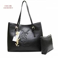 Yves Saint Laurent YSL Handbag #279030