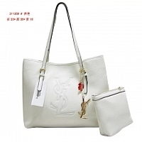 Yves Saint Laurent YSL Handbag #279031
