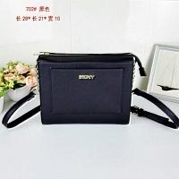 DKNY Messenger Bags #279033