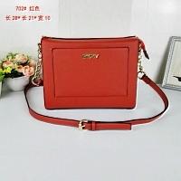 DKNY Messenger Bags #279034