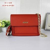DKNY Messenger Bags #279039