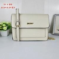 DKNY Messenger Bags #279041