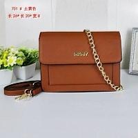 DKNY Messenger Bags #279042