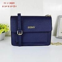 DKNY Messenger Bags #279043