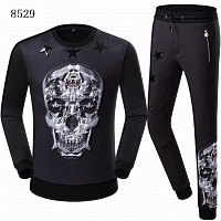 Fashion Tracksuits Long Sleeved For Men #279275