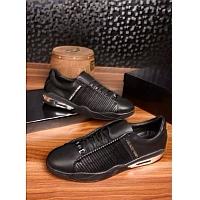 Philipp Plein PP Shoes For Men #279459