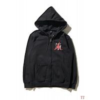 Jordan Jackets Long Sleeved For Men #281221