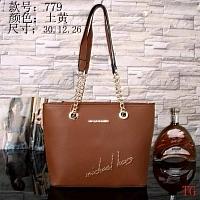 Michael Kors MK Handbags #281512