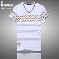 G-Star T-Shirts Short Sleeved For Men #281870