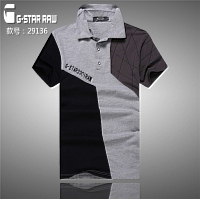 G-Star T-Shirts Short Sleeved For Men #281886